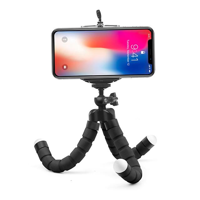 Holder Desk Mount Stand Holder Adjustable Stand Adjustable Stand ABS