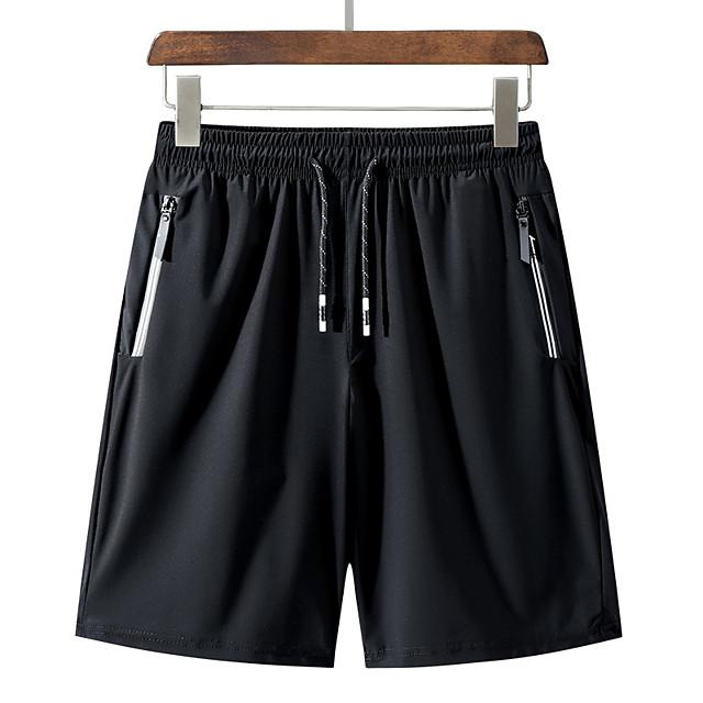 Men's Boys' Hiking Shorts Summer Outdoor 10
