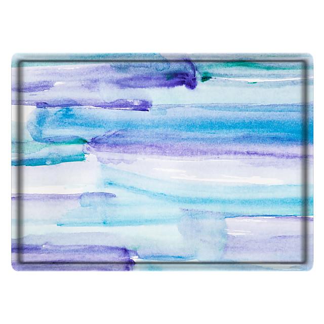 Memory Foam Coral Fleece Non Slip Bathroom Mat, Super Soft Microfiber Bath Mat Set Machine Washable Bath Rugs Super Absorbent Thick and Durable Bath Rugs