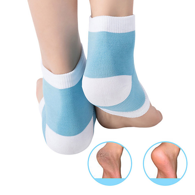 Elastic / Lightweight / Comfy Makeup 2 pcs Mixed Material Others Feet Daily Makeup / Party Makeup Relieve foot pain Cosmetic Grooming Supplies