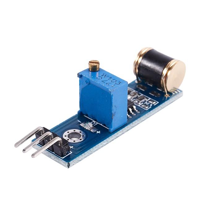 1 pcs Sensor Other Material For Raspberry Pi