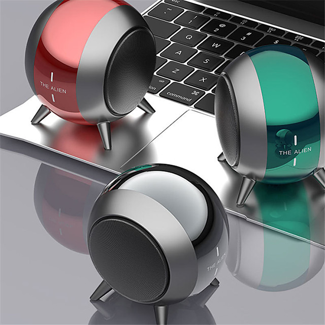 MK-201 Oversized Giant Bluetooth Speaker AirPods Bluetooth Audio Model Hot Sale Speaker
