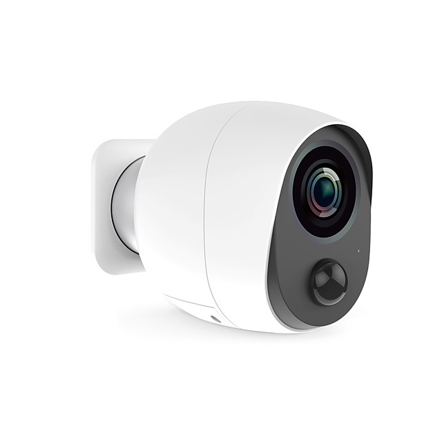 HQCAM 2 mp IP Camera Outdoor Support 128 GB