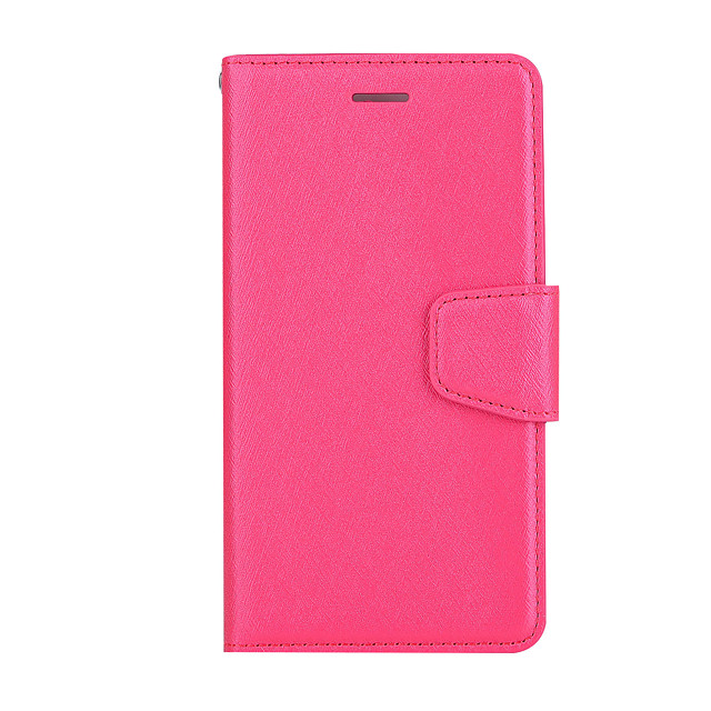 Case For Asus Zenfone MAXZB555KL live L1 ZA550KL max Pro zB602kl  4 ZE554KL max Pro zB601kl  zB602kl 3 ZE552kl 6 ZS630KL Card Holder Flip Magnetic Full Body Cases Solid Colored PU Leather TPU textured