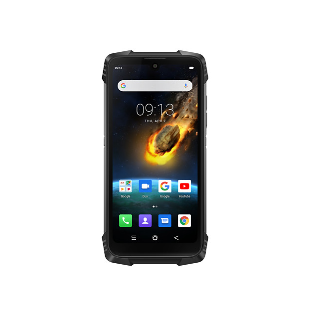 Blackview blackviewbv6900 5.84 inch