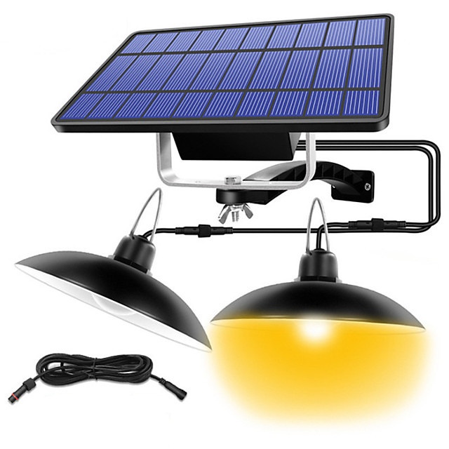 Solar Light Bulb A Solar Outdoor Lights Garden Light Solar Split Bulb Split Solar Light Bulb