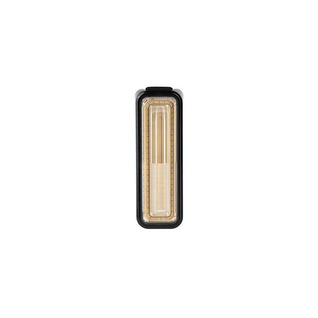 MAGICSHINE TAIL LIGHTS SEEMEE 180 Max 180 Lumens Auto Adjust Output USB Charging Intelligent Bicycle Taillight
