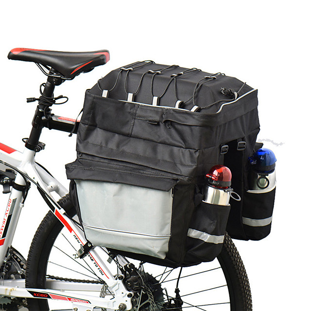 UV Protective Bicycle Mountain Bike Rain Cover Waterproof Heavy Duty Cycle  BH
