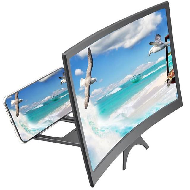 Mobiltelefonlins Övrigt Akrylfiber / ABS + PC 2X 0.2 m 2 °
