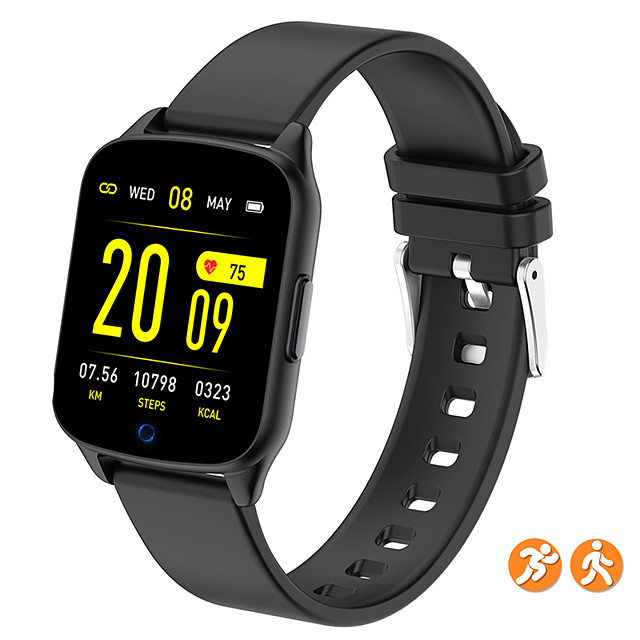 2020 Women Smart watches Bracelet Heart rate monitor Blood Pressure Sport Watch Phone Connecte IOS Android KW17 Smartwatch