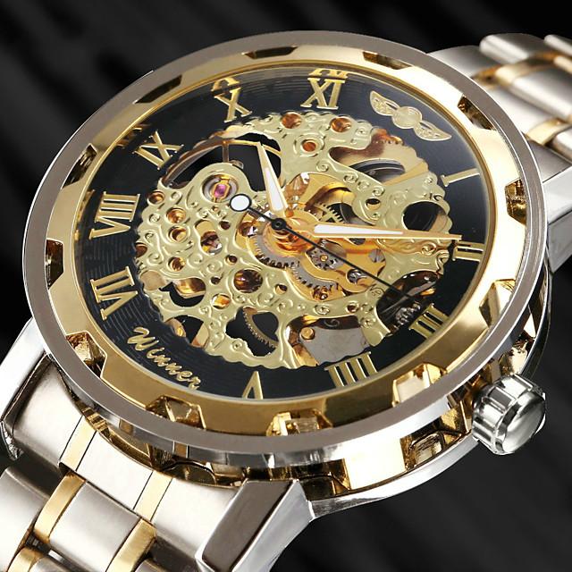 Haluaisitko ranteeseesi James Bond -kellon? Varaudu huoltamaan arvokelloasi isolla rahalla