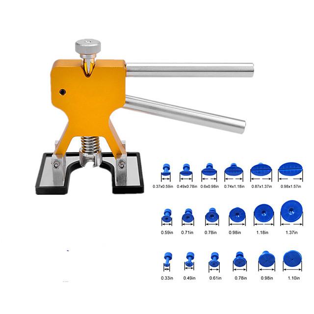 Manufacturer direct sale automobile dent repair tool body sheet metal puller dent repair tool PDR