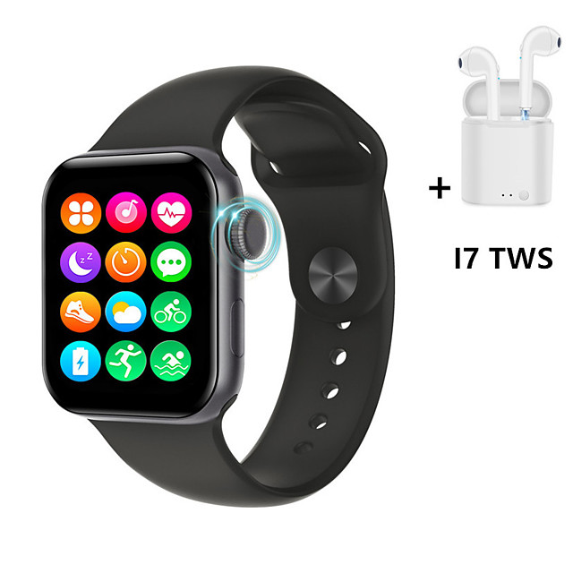 KW15S Smart Watch Men blood pressure Heart Rate Monitor Smartwatch IP68 Rotatable Button Watches Women Cloc