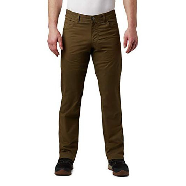 Summer Winter Outdoor Wear Resistance Scratch Resistant Pants Bottoms ArmyGreen Black blue khaki 35 36 38 42 30