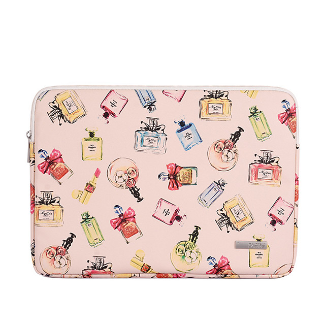 11.6 12 13.3 14.1 15.6 inch Universal PU Leather Retro Water-resistant shockproof Laptop Sleeve Case Bag for Macbook/Surface/Xiaomi/HP/Dell/Samsung/Sony