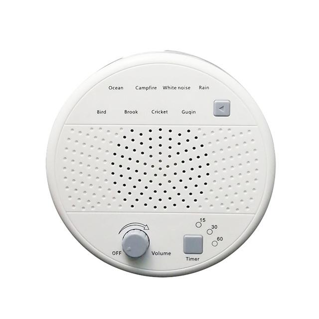 UNM-GH-008L White Noise Sleep Instrument Music Decompression Sleep Insomnia Alleviate White Noise Machine