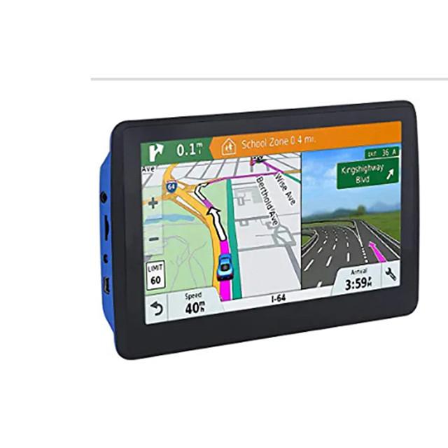 Car LITBest universal GPS Navigator