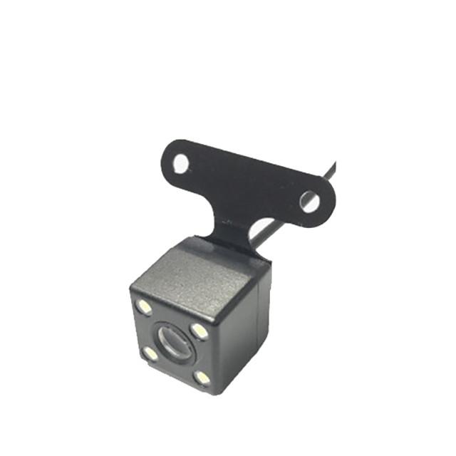 Tachograph Special Camera Car Rear Pull Back Camera Waterproof HD 12V Rear Camera
