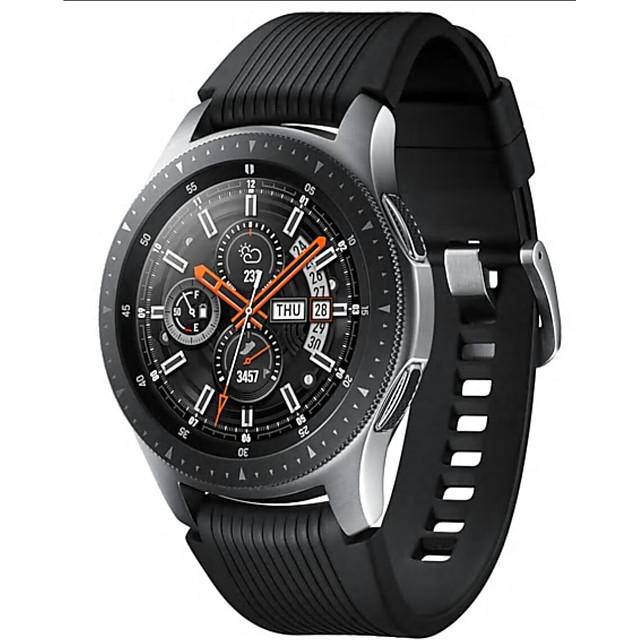 Suitable for Samsugear S3 / gear S3 class(LTE) vertical patternng galaxy watch 46mm /