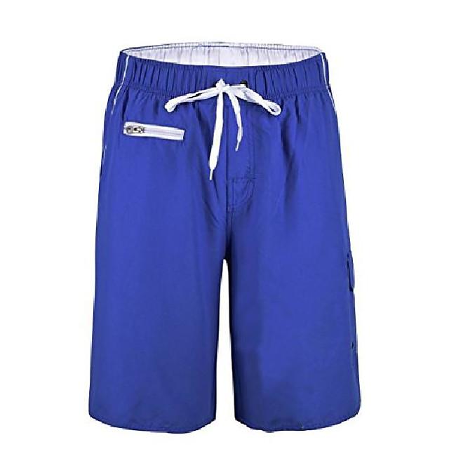 but& #39;s swimwear swim trunks quick dry with lining zipper pockets gray 42