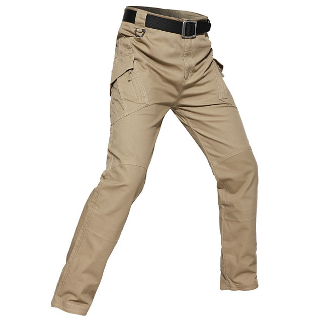 fishing pants for men quick dry pants men lightweight shooting pants climbing pants mountain pants work pants for men tactical pants hiking pants mens stretch army green
