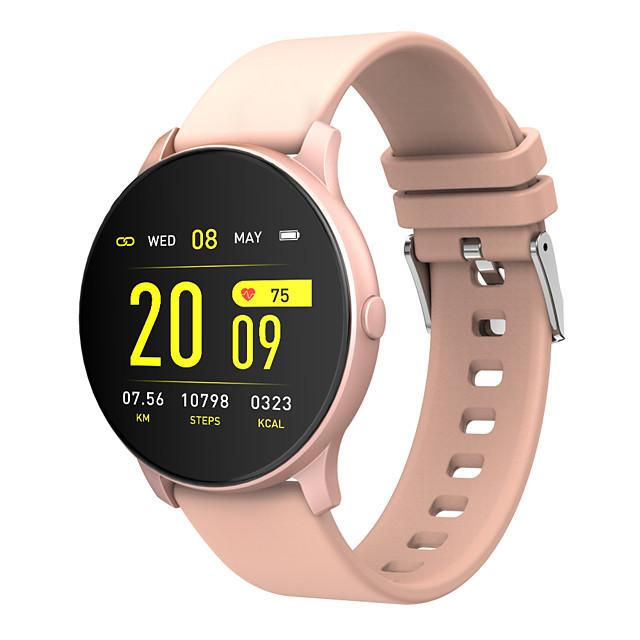 KOSPET Magic Smart Watch Men Heart Rate Monitor Blood Pressure Fitness Women Bracelet Sport KW19 Smartwatch For Kid Wristband