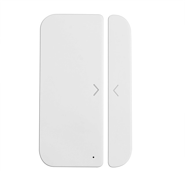 TY-DWC-5 Home Alarm Systems WIFI iOS / Android Platform WIFI Mobile App for Home / Indoor