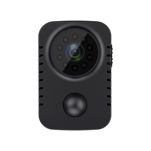 MD29 Mini Camera HD 1080P Sensor Night Vision Camcorder Motion DVR Micro Camera Sport DV Video Small Camera Cam MD 29