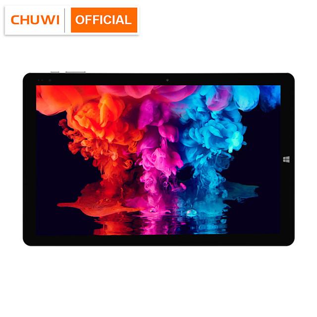CHUWI New Hi10 XR 10.1 inch 1920x1200 IPS Screen Intel Celeron N4120 Quad Core LPDDR4 6GB 128GB eMMC Windows Tablet PC BT 5.1