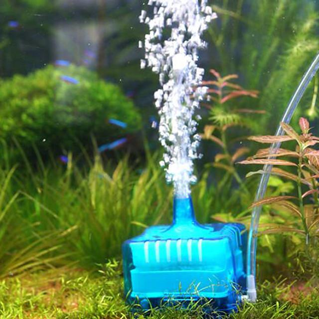 Aquarium Air Stones / Filter Media Cleaning Care / Convenient Other #