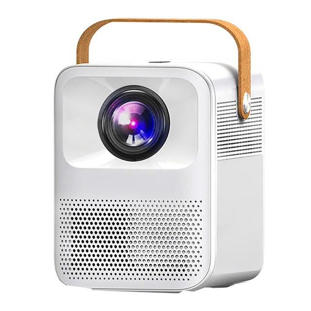 Lightinthebox Y1 LED Projector 2000-2999 lm Other