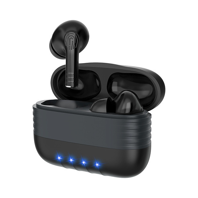 M30 Wireless Bluetooth Head Earphone Hands-free Headset In-ear Stereo Earbuds With charging box For Phone Xiaomi Huawei