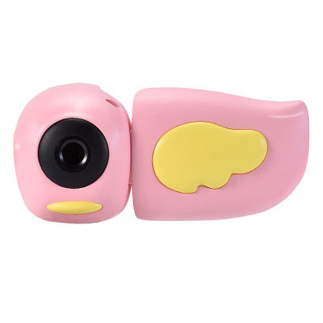 Children Mini Camera Kids Educational Toys For Children Baby Gifts Birthday Gift Digital Camera Camcorder Video HD Camera Toys
