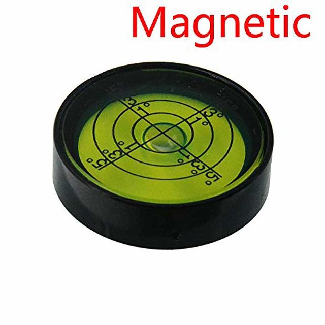 high precision horizontal bubble cardan level horizontal bubble band horizontal ball horizontal bead leveler (3010 mm magnetism)