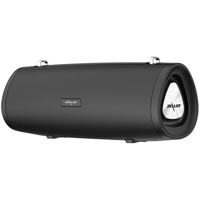 ZEALOT s39 Bluetooth  Speaker