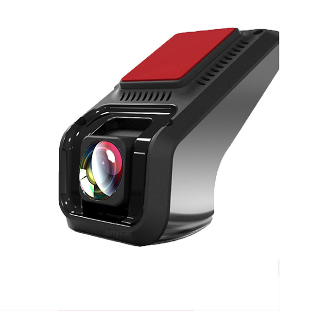 Full HD Dash Cam Dvr Dash 1080P Camera Car DVR ADAS Dashcam android Car recorder dash cam Night Version HD 1080P Auto Recorder