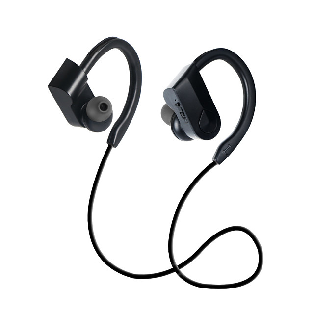 LITBest 98 Bluetooth Earphone Wireless Headphones bluetooth sport headset stereo bass earbuds With Mic for Phone