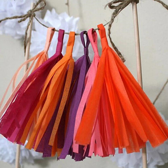 Ornaments Eco-friendly Material Wedding Decorations Wedding / Special Occasion Creative / Wedding All Seasons