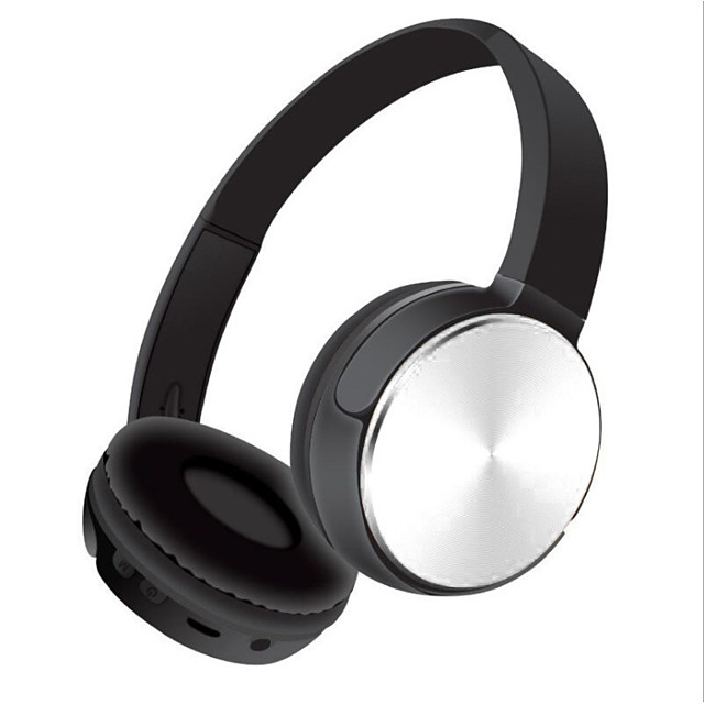 MS-K2 Bluetooth Headphones Over Ear,Wireless Headphones,Lightweight Memory-Protein Earmuff Headset,hi-fi Stereo Headphones Pluggable TF Card