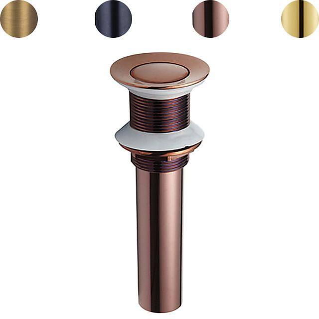 Acessório torneira - Qualidade superior Outros Clássica Latão Galvanizado