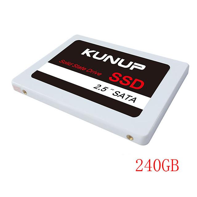 LITBest 240GB SATA III KUNUP168