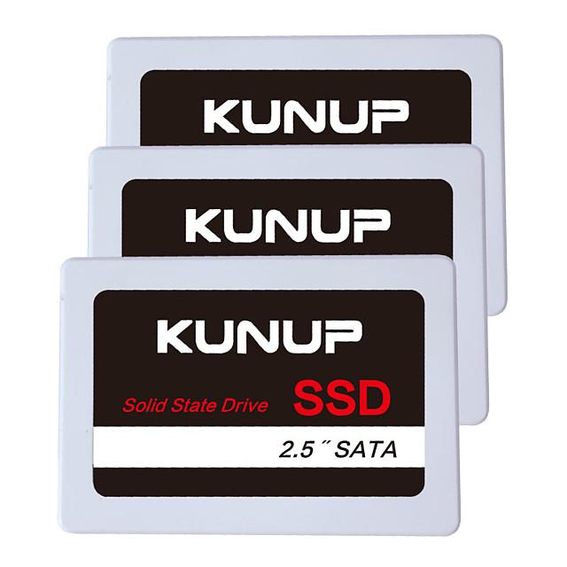 dysk SSD goldenfir 360 gb 240 gb 120 gb 480 gb 960 gb 1 tb ssd 2.5 dysk twardy dysk dysk półprzewodnikowy 2.5 wewnętrzny ssd128 gb 256 gb