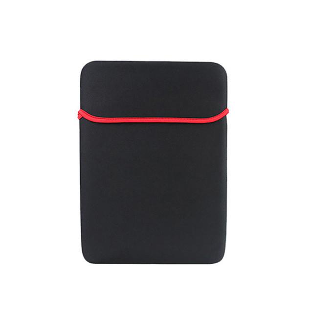 YYCNDB 12 Inch Laptop / 14 Inch Laptop / 15.6 Inch Laptop Sleeve Plain