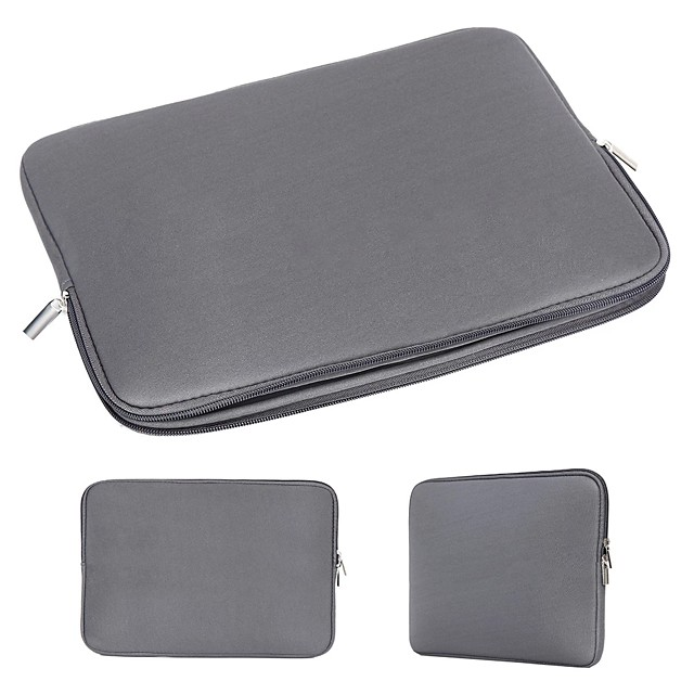 Protective Laptop Sleeve 11/12/13/15 /15.6 for Macbook2020 Retina 14 For Laptop