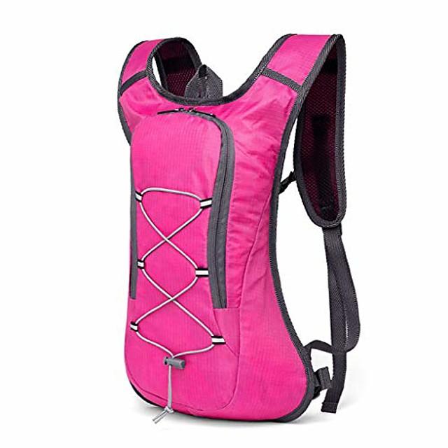 outdoor men cycling water bag backpack waterproof mtb bike hydration rucksack women ultralight sports teenager travel climb bags