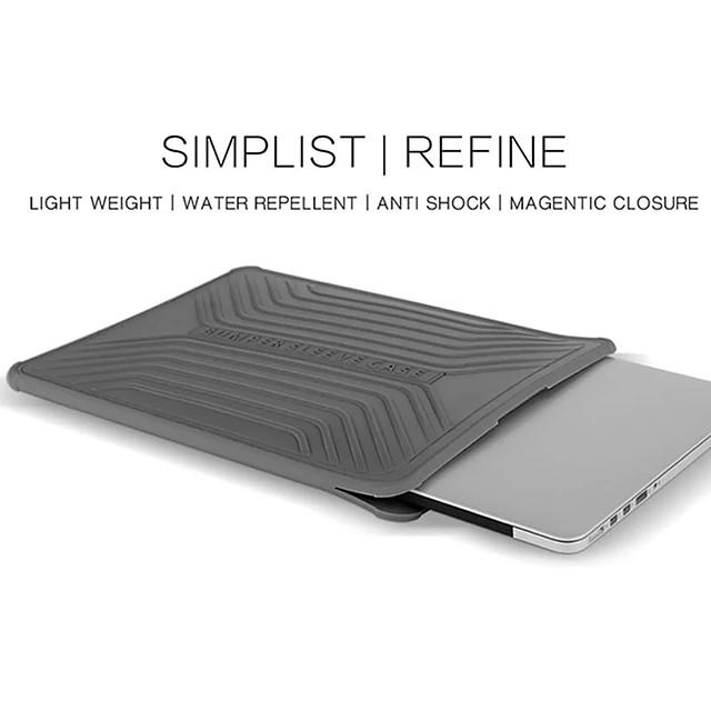 Funda Ultradelgada Para Porttil MacbookAir2020 13  13.3 15.6 inch Para MacbookPro2020