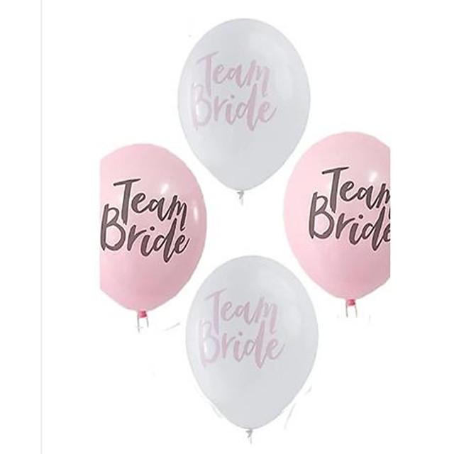 Unique Wedding Décor Emulsion Wedding Decorations Wedding / Special Occasion Wedding All Seasons