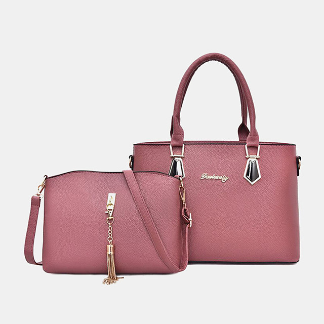 women fashion elegant handbag shoulder bag crossbody bag