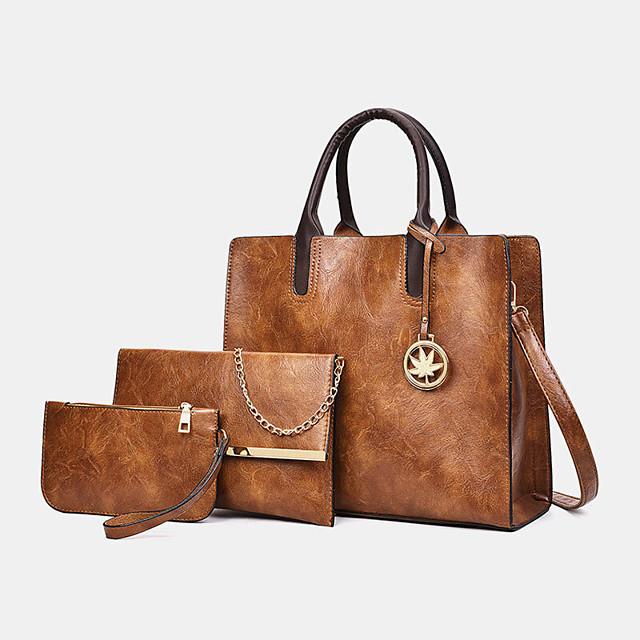 women fashion elegant shoulder bag handbag clutches bag
