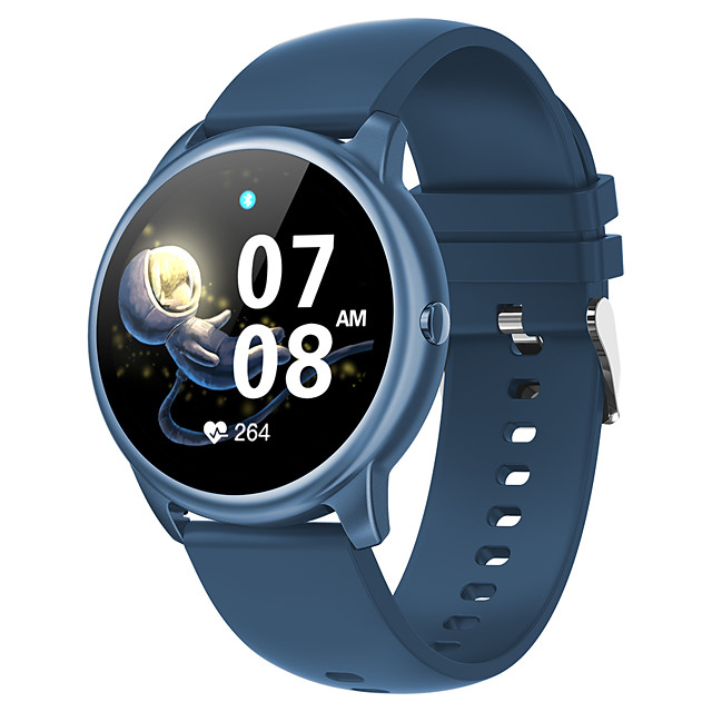 R7 Smartwatch Bracelet Hands-Free Call Music Control Sports Step Counter Waterproof Fashion Fitness Tracker Sport Smartwatch
